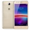 Huawei Mobile Wifi E5573C | CCT BVI | Life, unlimited